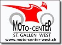 moto-center-west